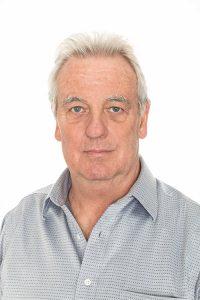 John Verrell