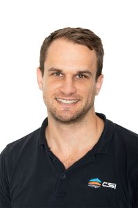 Matt Ley